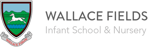 Wallace Fields Infant School & Nursery